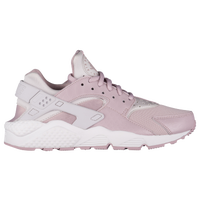 2df5cea90a677 amazon nike huarache pink and grey 0be35 09a81