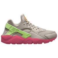 Nike Air Huarache Women's Shoes Deals