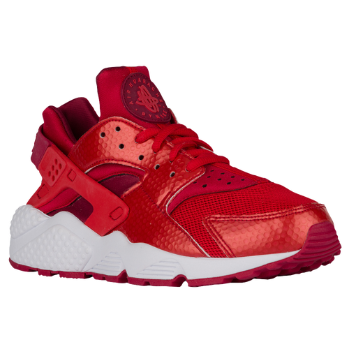 newest ea498 f5ec0 ... best nike air huarache womens casual shoes university red noble red  noble red 954c1 d6d17