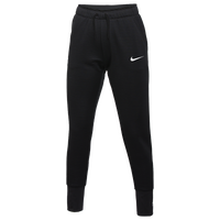 Nike Team Authentic Tapered Pants - Women's - Black