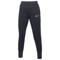 Nike Team Authentic Tapered Pants - Women's - Grey