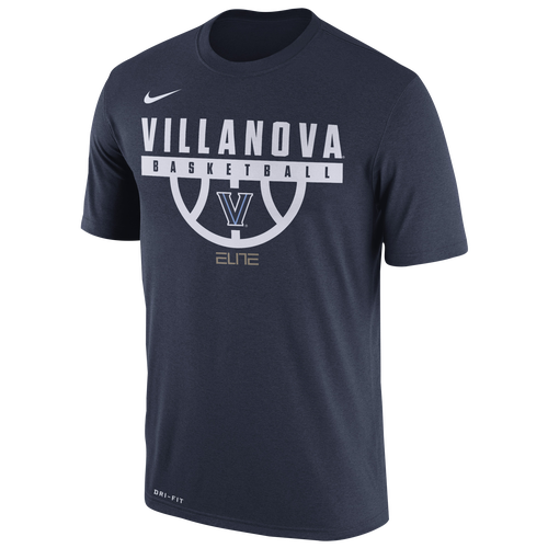 Nike college basketball legend t shirt men 39 s clothing for T shirts for college guys