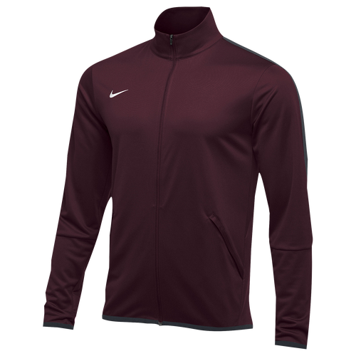 Nike Team Epic Jacket Men S For All Sports Clothing