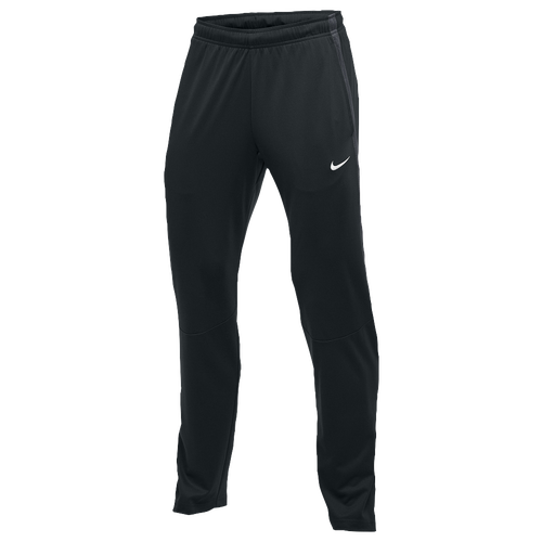Nike Team Epic Pants Men S For All Sports Clothing