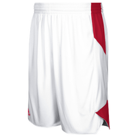 adidas Team Crazy Explosive Shorts - Men's - White / Red