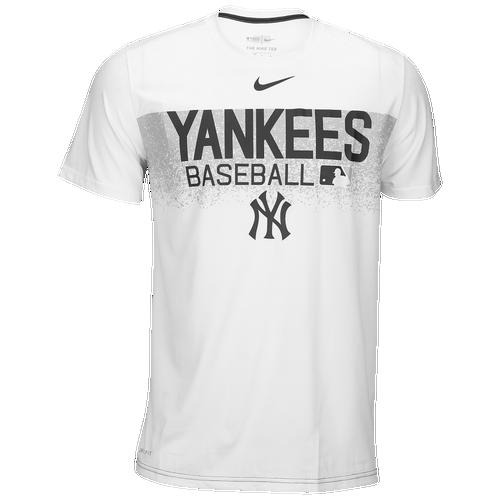 Cranbrook School Shooting Team 1947: Nike MLB AC Dri-FIT Team Issue T-Shirt