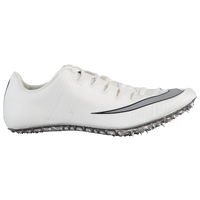 Nike Zoom Superfly Elite - Men's - White