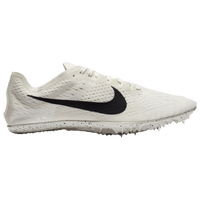 Nike Zoom Victory 3 - Men's - White