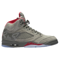 jordan shoes retro