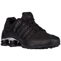 check out 235bf c54de Eastbay Womens Nike Shox