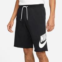 nike gym shorts for men