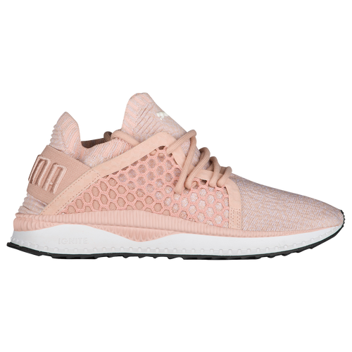 puma tsugi rose gold 9b31cd579