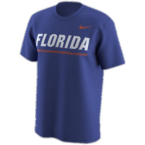 nike college legend team dna t shirt men 39 s clothing