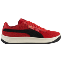 PUMA GV Special + - Men s - Shoes 4fa55452c