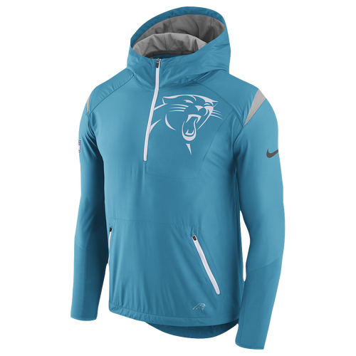 Carolina Panthers Jacket