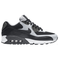 nike air max 90 grey mens
