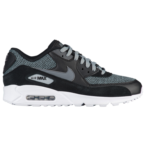 Online qdmec hrpvyx August Deals Nike Air Max 90 Mens