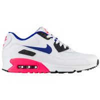 air maxes for men