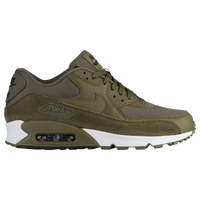 nike air max 90 green mens