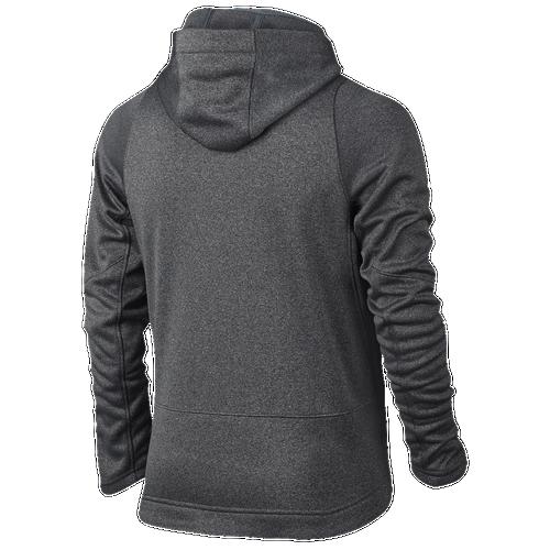 Nike Elite Pullover Hoodie  a35c98c7c141
