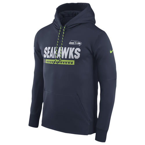 Shop for Philadelphia Eagles hoodies and sweatshirts and at the Official Online Store of the Eagles. Browse Philadelphia Eagles Shop for the latest Eagles pullovers, hoodies, half-zips and more for men, women, and kids.