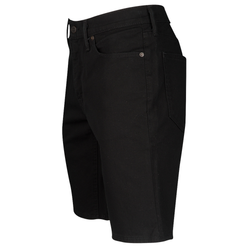 Levi's 541 Athletic Fit Shorts - Men's Casual - Jet
