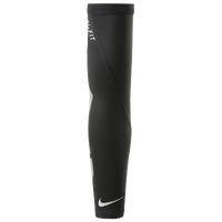 Nike Pro Vapor Forearm Slider 2.0 - Men's - Black / White