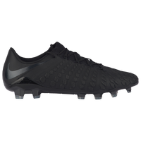 Nike Hypervenom Phantom 3 Elite FG - Men's - Black