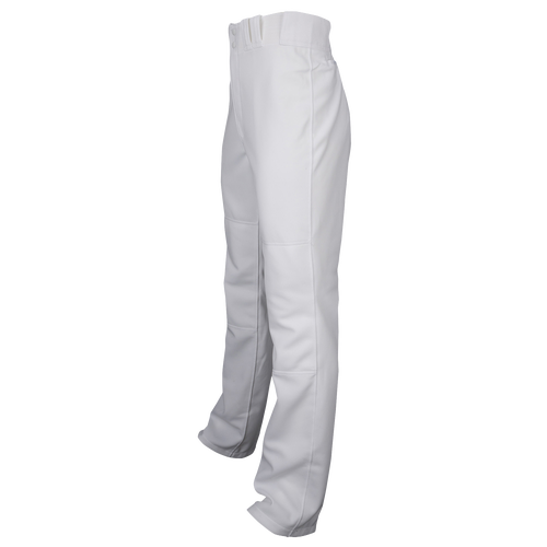 Mizuno Premier Pro Pant G2 - Men's Baseball - White 3860000
