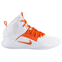 a6019d87a171 ... aliexpress nike hyperdunk x mid mens basketball shoes gorge green 7865d  95275