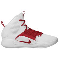 new concept 02301 4b720 Team Basketball Shoes | Eastbay Team Sales