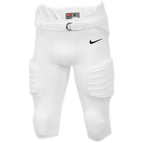 Nike Hyperstrong Integrated Pants Boys Grade School