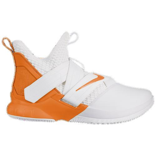 Nike LeBron Soldier XII - Men s - Shoes 28d973d16
