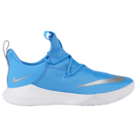 Nike Zoom Shift 2 - Men's - Light Blue