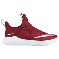 Nike Zoom Shift 2 - Men's - Cardinal