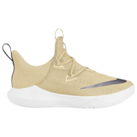 Nike Zoom Shift 2 - Men's - Gold