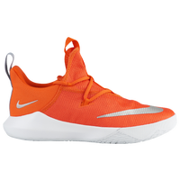 Nike Zoom Shift 2 - Men's - Orange
