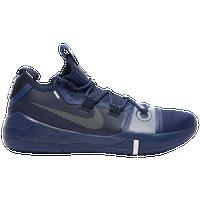9fb3e85dea8b Nike Kobe AD - Men's - Kobe Bryant - Navy