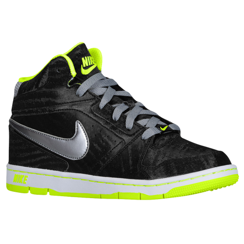 Nike Prestige Iv High Women S Basketball Shoes