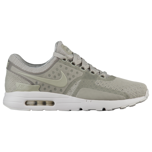 Men S Nike Air Max Zero Br Running Shoes
