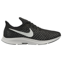 0ab99237e3757 Nike Air Zoom Pegasus 35 - Men s - Black   White