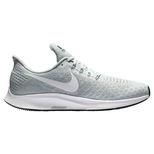 mens nike air zoom pegasus