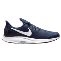 Nike Air Zoom Pegasus 35 - Men's - Navy