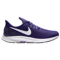 Nike Air Zoom Pegasus 35 - Men's - Purple