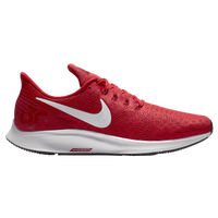 Nike Air Zoom Pegasus 35 - Men's