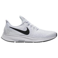 Nike Air Zoom Pegasus 35 - Women's - White