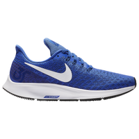 Nike Air Zoom Pegasus 35 - Women's - Blue