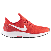 Nike Air Zoom Pegasus 35 - Women's - Red