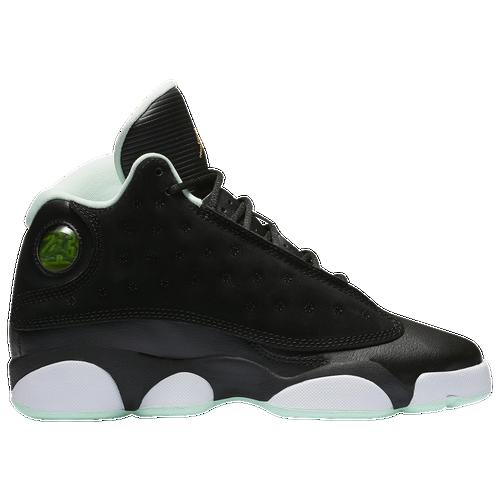 9ca86a462 Nike Air Jordan 6 17 High Top Sneakers For Men Nike National | CTT