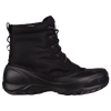 Deals on The North Face Tsumoru Men's Boots